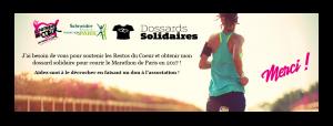 cover-marathon_femmes-def