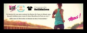 cover-semimarathon_femmes-def