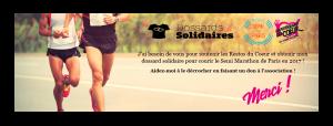 cover-semimarathon_hommes-def