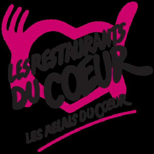 (c) Restosducoeur.org