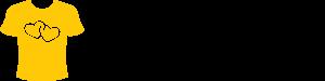 ds_horizontal_black