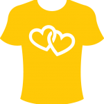 ds_tshirt_yellow