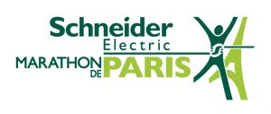 paris_marathon_logo