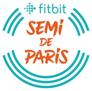 semi_logo