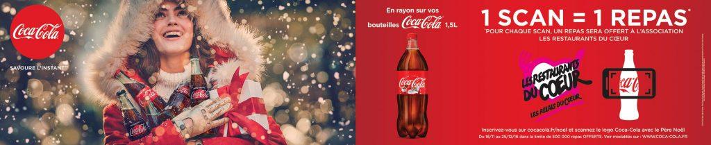 image-actu_fronton-frigo_total-ville_op-noel-resto-du-coeur_980x200